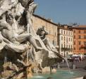 Рим (5 нощувки)
