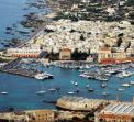 Ранни записвания за Почивка в Сицилия - Хотел Costa Verde 4*