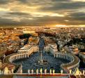 Рим (4 нощувки)