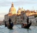 Венеция - величието на Адриатика